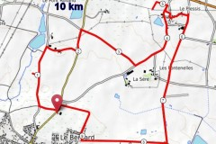 30-D-Le-Bernard-Dolmens-10-km