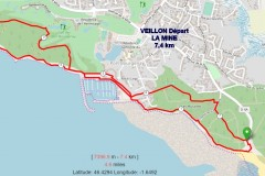 31-D-Veillon-Mine-74-km