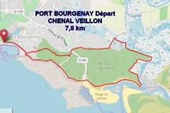 32-D-Bourgenay-Chenal-Veillon-78-km