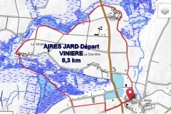 33-D-Aires-Jard-Viniere-83-km