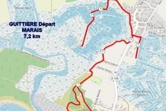 34-D-Guittiere-Marais-72-km