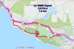 35-D-La-Mine-Cayola-76-km