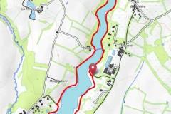 37-D-Poiroux-Lac-petit-45-km