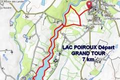 38-D-Poiroux-Lac-grand-7-km