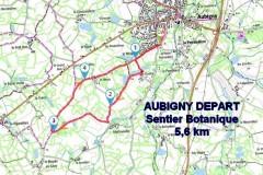 39-D-Aubigny-Botanique-56-km