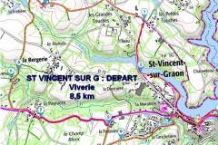 40-D-SVG-Viverie-85-km