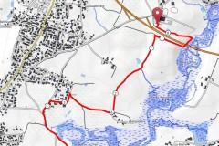 41-D-Foot-Talmont-Cul-de-lAne-82-km