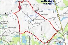 01-D-Chesnelie-Rouliere-88-km