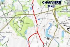 06-D-Fournerie-8-km