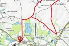 09-D-Croix-Blanche-82-km
