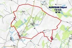 10-D-Surprise-8-km