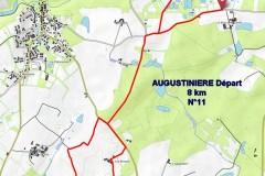 11-D-Augustiniere-8-km