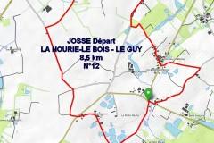 12-D-Josse-8-km