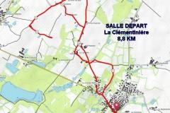 03-La-Clementiniere-75-km