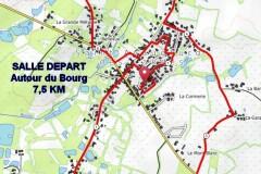 04-Autour-du-bourg-75-km
