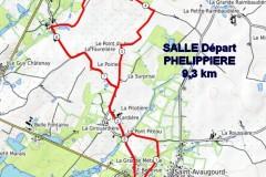 05-Phelippiere-93-km
