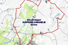 08-Surprise-Chesnelie-99-km