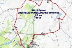 13-Chesnelie-Raimbaudieres-Surprise-93-km