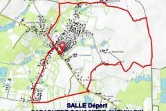 14-Aprelle-Grand-Quartier-75-km