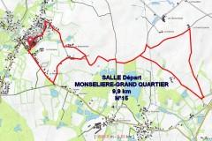 15-Monseliere-Grand-Quartier-99-km