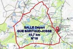 16-Gue-Baritaud-Josse-106-km