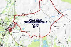 17-Chesnelie-Marzelle-94-km