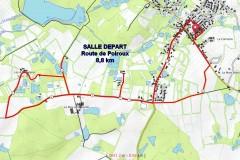 20-Route-de-Poiroux-88-km